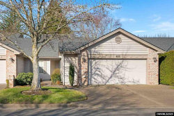 Photo of 483 Fountain Ct N, Keizer, OR 97303 (MLS # 760450)