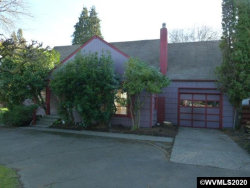 Photo of 1300 NW Grant St, Corvallis, OR 97330-4611 (MLS # 760496)