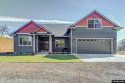 Photo of 10272 Brownell Rd SE, Aumsville, OR 97325 (MLS # 760553)