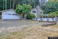 Photo of 39189 Military Rd, Monmouth, OR 97361-9608 (MLS # 760681)