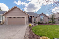 Photo of 6137 Rolletti Dr SE, Salem, OR 97306 (MLS # 760863)