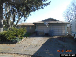 Photo of 4415 Del Rio Pl SE, Albany, OR 97322 (MLS # 760900)