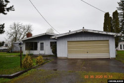 Photo of 38969 Stoller Rd, Scio, OR 97374-9540 (MLS # 761020)