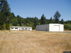 Photo of 11193 Kathy Ln SE, Stayton, OR 97383 (MLS # 761035)