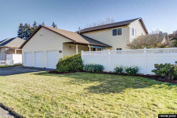 Photo of 2995 Fir Oaks Dr SW, Albany, OR 97321-3551 (MLS # 761233)