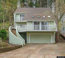 Photo of 4034 NW Walnut Court, Corvallis, OR 97330-1073 (MLS # 761394)