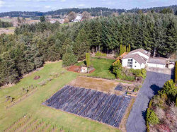 Photo of 5911 SW Briar Patch Ln, Wilsonville, OR 97070 (MLS # 761426)