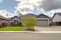 Photo of 1139 SW Forestry Ln, Dallas, OR 97338 (MLS # 761570)