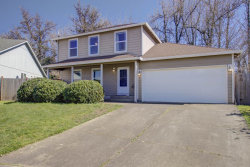 Photo of 871 Griffin Dr, Monmouth, OR 97361 (MLS # 761572)