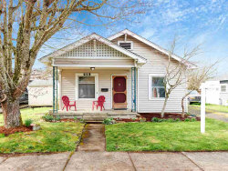 Photo of 412 S 2nd St, Silverton, OR 97381 (MLS # 761642)