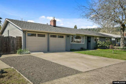 Photo of 2340 NW 13th St, Corvallis, OR 97330 (MLS # 761651)