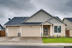Photo of 10030 Elk St, Aumsville, OR 97325 (MLS # 761761)