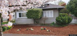 Photo of 129 NW 11th St, Corvallis, OR 97330 (MLS # 761776)