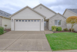 Photo of 752 SE St Andrews Ln, Dallas, OR 97338 (MLS # 761897)