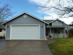 Photo of 2635 NW Legacy Pl, Corvallis, OR 97330 (MLS # 761961)