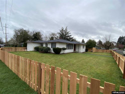 Photo of 1345 NW 17th St, Corvallis, OR 97330 (MLS # 762007)