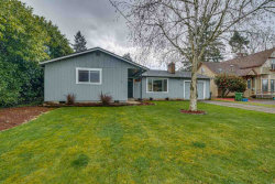 Photo of 212 Koons St, Silverton, OR 97381 (MLS # 762047)