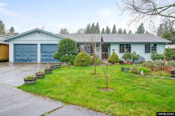 Photo of 1972 Wisteria Ct NW, Salem, OR 97304 (MLS # 762113)