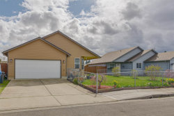 Photo of 5328 Holly Lp SE, Turner, OR 97392 (MLS # 762157)