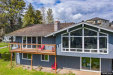 Photo of 2655 Brush College Rd NW, Salem, OR 97304 (MLS # 762162)