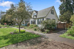 Photo of 444 NW 8th St, Corvallis, OR 97330 (MLS # 762171)