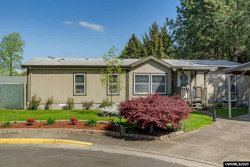 Photo of 4930 Chi Ct SE, Albany, OR 97322 (MLS # 762173)