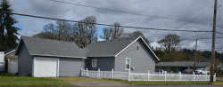 Photo of 2208 Long St, Sweet Home, OR 97386 (MLS # 762182)