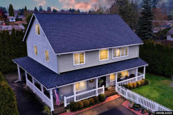 Photo of 522 N Knights Bridge Rd, Canby, OR 97013-3339 (MLS # 762186)