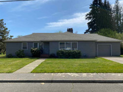 Photo of 450 W Ida St, Stayton, OR 97383 (MLS # 762746)