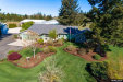 Photo of 4768 Dumore Dr SE, Aumsville, OR 97325 (MLS # 762757)