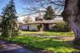 Photo of 163 College St S, Monmouth, OR 97361 (MLS # 762795)