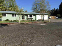 Photo of 222 N Gardner, Stayton, OR 97383 (MLS # 762852)