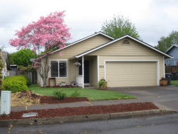 Photo of 1527 Melissa Ct, Stayton, OR 97383 (MLS # 762874)