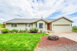Photo of 10880 Summit Lp SE, Turner, OR 97392 (MLS # 762955)