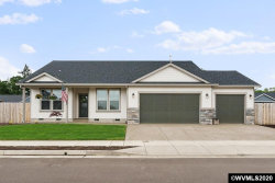 Photo of 6067 Tuscan Lp NE, Albany, OR 97321 (MLS # 763390)