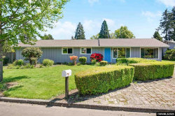 Photo of 605 SW 55th St, Corvallis, OR 97333 (MLS # 763406)