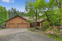 Photo of 5993 NW Rosewood Dr, Corvallis, OR 97330-9565 (MLS # 763411)