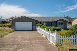 Photo of 1937 NW Admiralty Cl, Waldport, OR 97394 (MLS # 763420)
