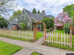 Photo of 471 Montgomery St, Woodburn, OR 97071 (MLS # 763460)