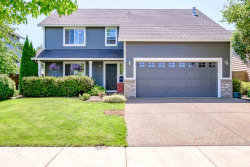 Photo of 1796 Marten Av SW, Albany, OR 97321 (MLS # 763512)