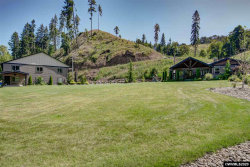 Photo of 17524 S Abiqua Rd, Silverton, OR 97381 (MLS # 763525)