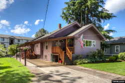 Photo of 407 Brook St, Silverton, OR 97381 (MLS # 763547)