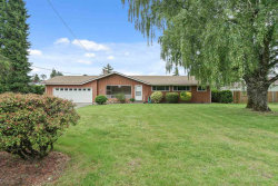 Photo of 1115 Clearlake Rd NE, Keizer, OR 97303 (MLS # 763590)