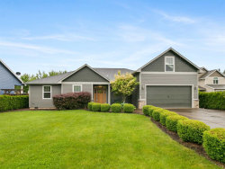 Photo of 1512 Lakeview Dr, Silverton, OR 97381 (MLS # 763666)