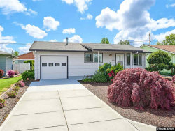 Photo of 1456 Country Club Cl, Woodburn, OR 97071 (MLS # 763682)