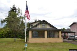 Photo of 29513 Washington Wy, Rainier, OR 97048 (MLS # 763705)