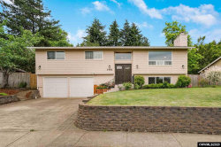 Photo of 3446 NW Maxine Cl, Corvallis, OR 97330 (MLS # 763716)