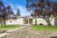 Photo of 2550 Squire Pl NW, Albany, OR 97321 (MLS # 763730)