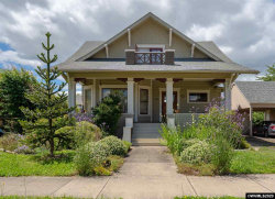 Photo of 626 SW 5th St, Corvallis, OR 97333 (MLS # 763745)
