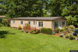 Photo of 6273 Shaw Ln SE, Aumsville, OR 97325 (MLS # 763754)